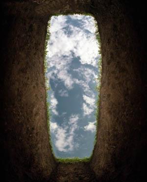 XX273 MALDITA MUERTE (réquiem)